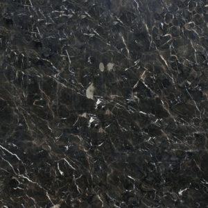 home-foto-marmoles-importados