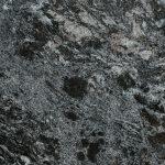 Granitos Nacionales