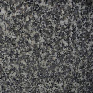 gris-platero