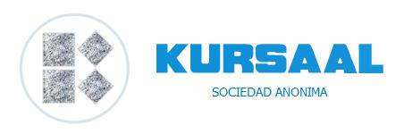logo-kursaal