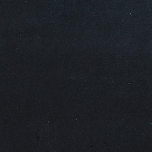 negro-brasil3
