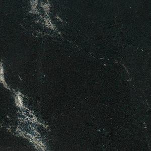 negro-cordoba2